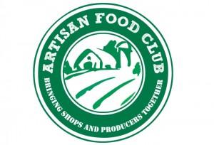 artisanfoodcllub