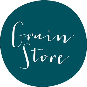 Grain Store, Kings Cross