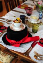 ALICE PRATAP DINNER 4