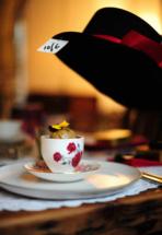 ALICE PRATAP DINNER 5