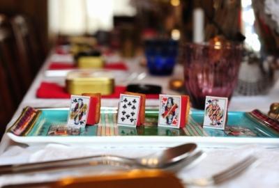 ALICE PRATAP DINNER 7